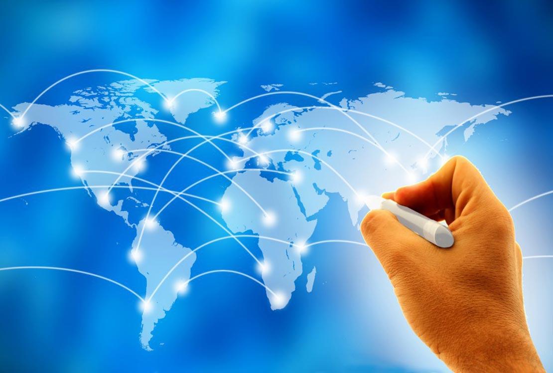 international trademark registration in armenia