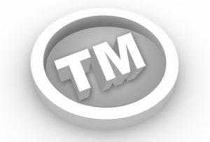 trademark protection in Armenia