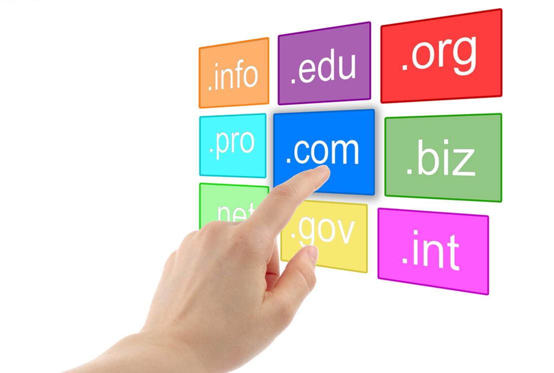 domain-registration-armenia