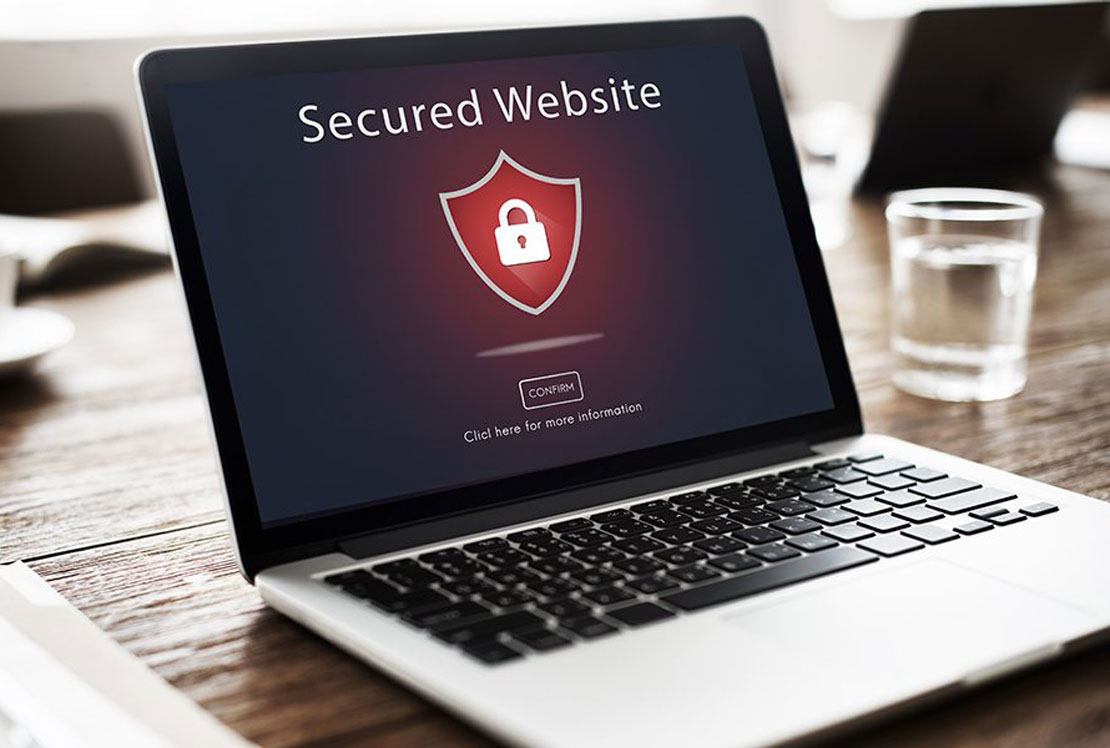 how-to-protect-website