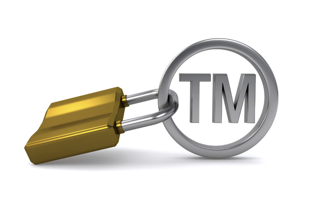 trademark-protection-in-armenia