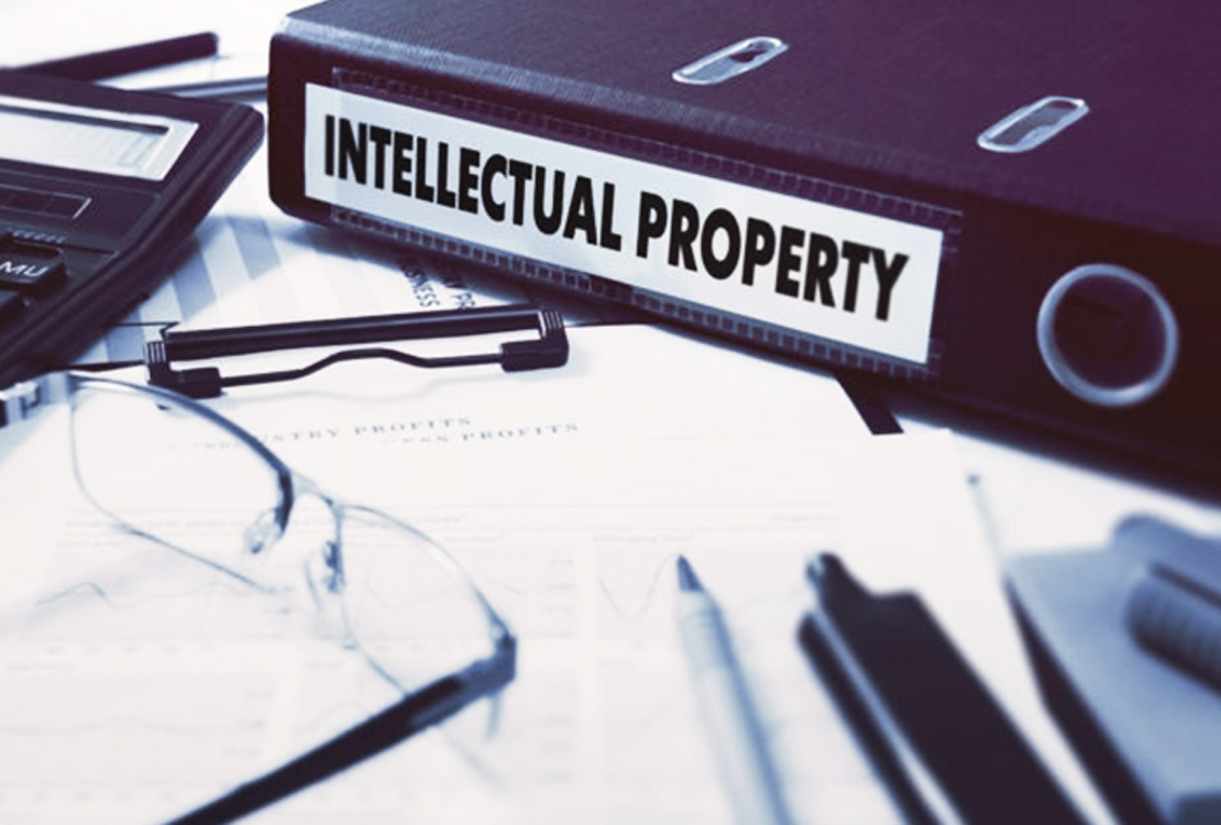 intellectual property infringements in Armenia
