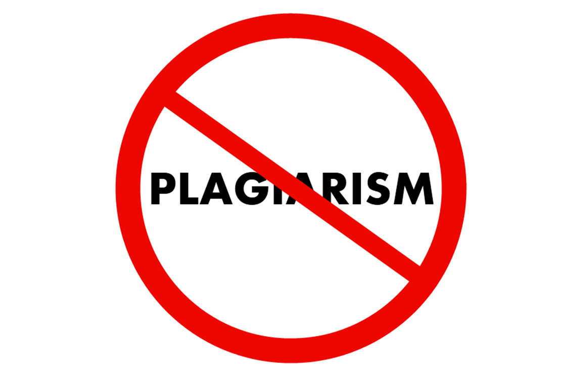 plagiarism-in-Armenia