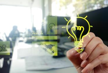 innovation system in Armenia