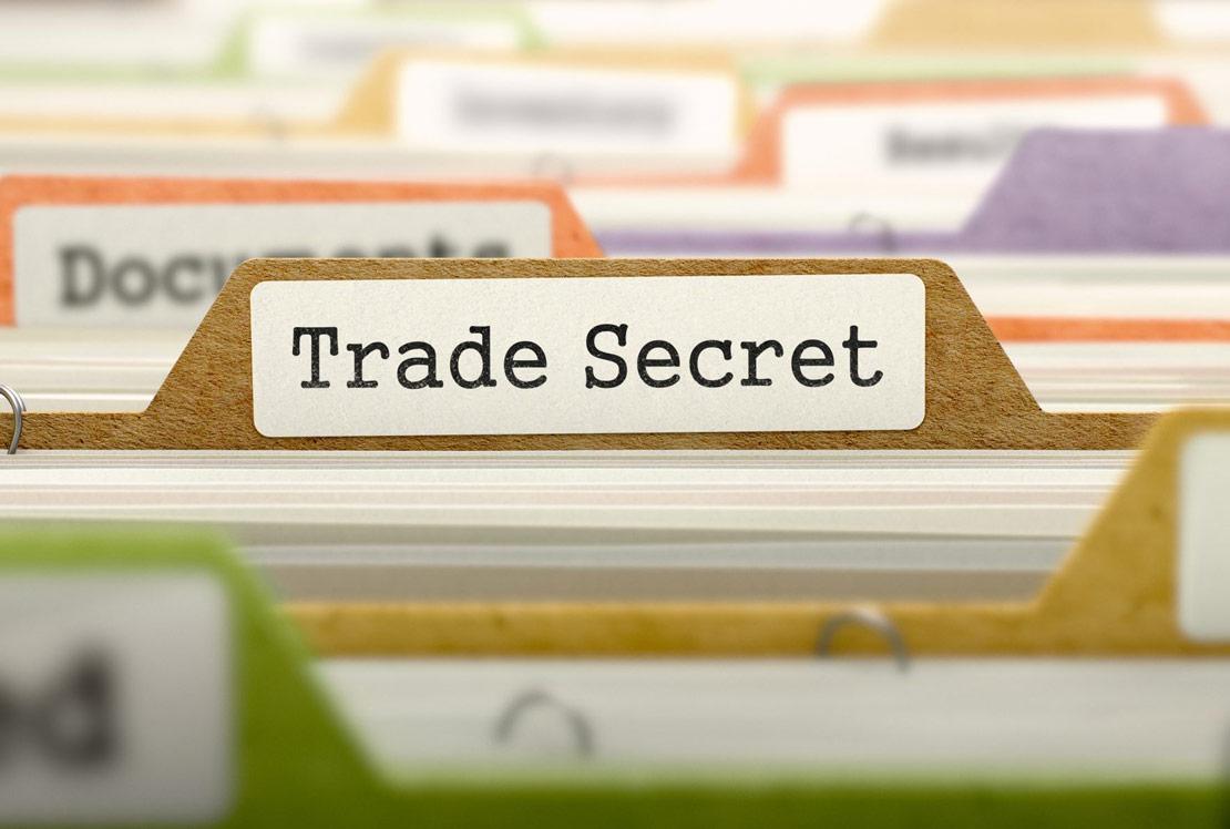 trade secret in armenia
